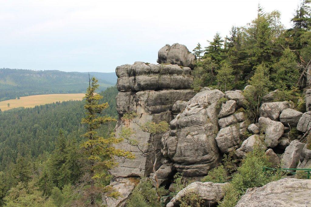 Weekend za pół ceny – odkryj Dolny Śląsk, jakiego nie znałeś