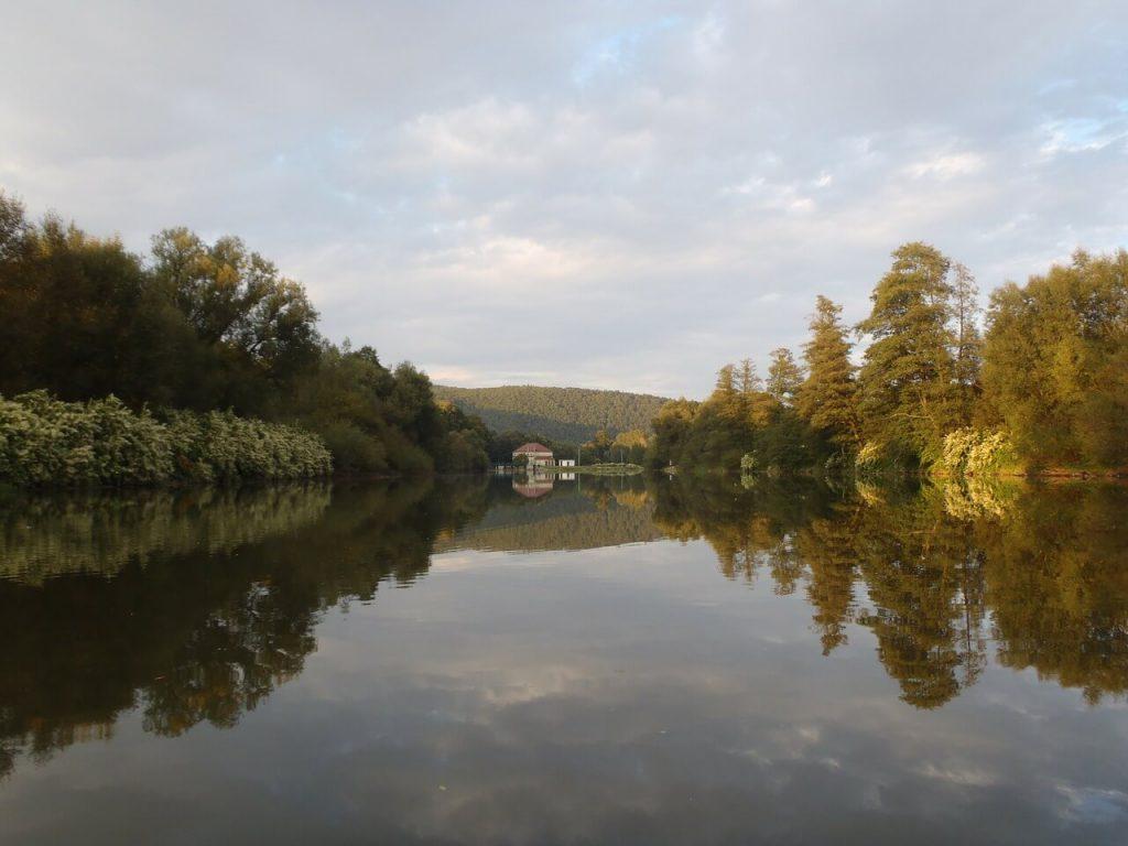 Atrakcje Kotliny Kłodzkiej, czyli weekend na Dolnym Śląsku