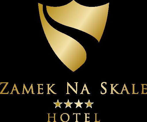 zamek-na-skale-logo