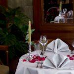 Zaręczyny - Hotel Zamek na Skale
